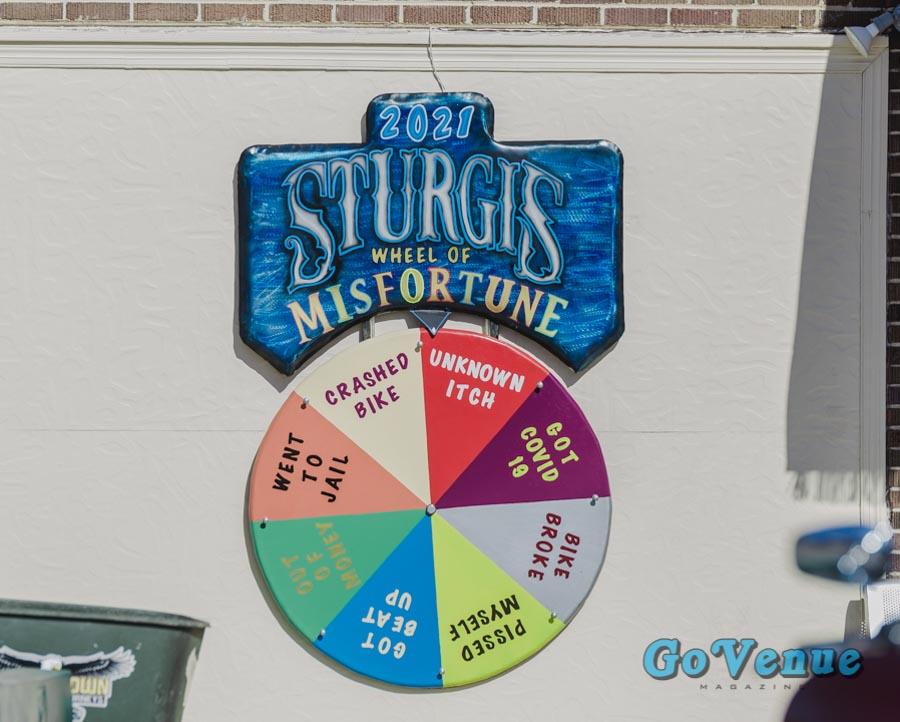 Sturgis-Day-5-GV_32_2021
