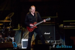BlackStarRiders-April29-SmartFinancial-SugarlandTX-04