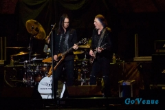 BlackStarRiders-April29-SmartFinancial-SugarlandTX-05