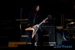 BlackStarRiders-April29-SmartFinancial-SugarlandTX-06