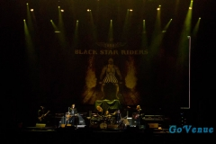 BlackStarRiders-April29-SmartFinancial-SugarlandTX-07