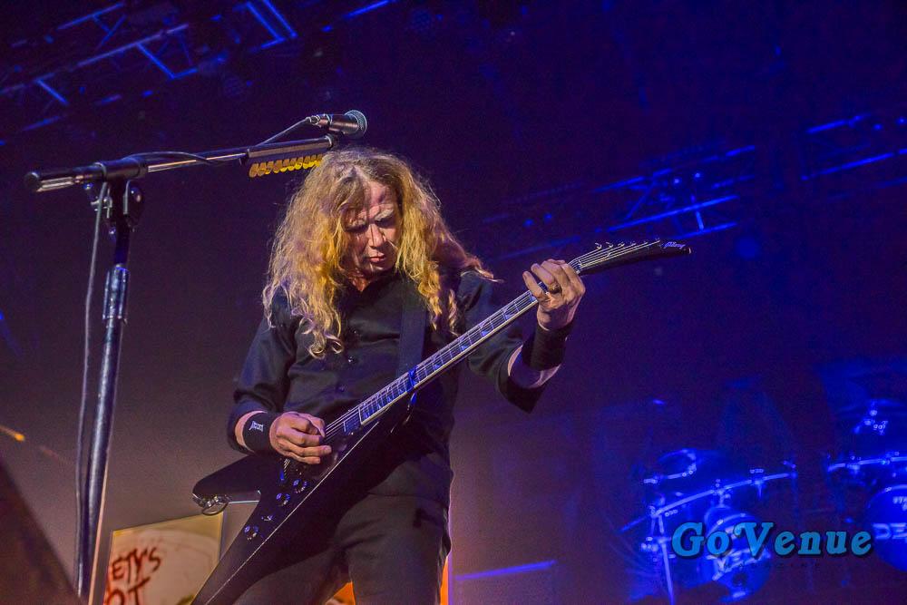 Megadeth-A7ii-139-of-263
