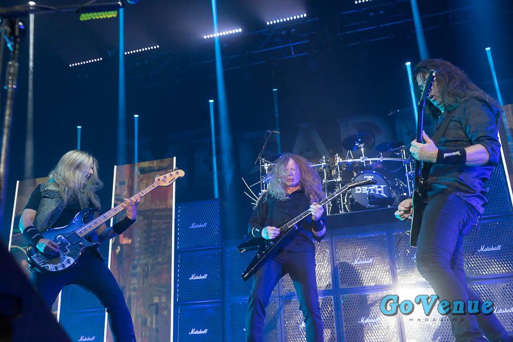 Megadeth-A7ii-204-of-263