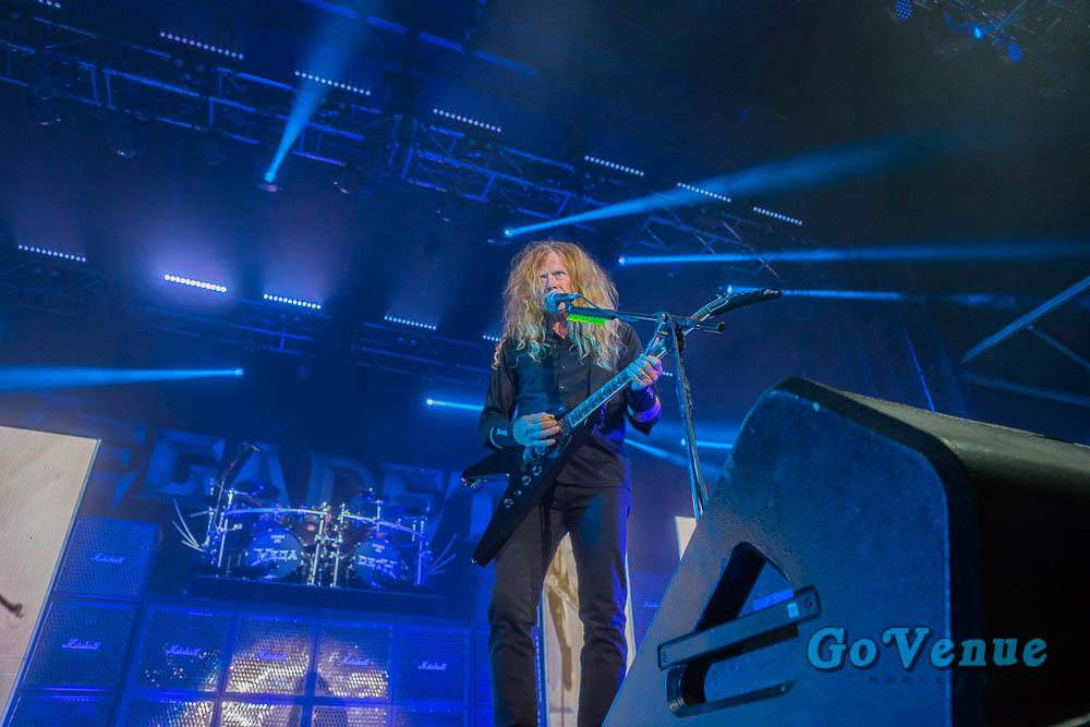Megadeth-A7ii-220-of-263