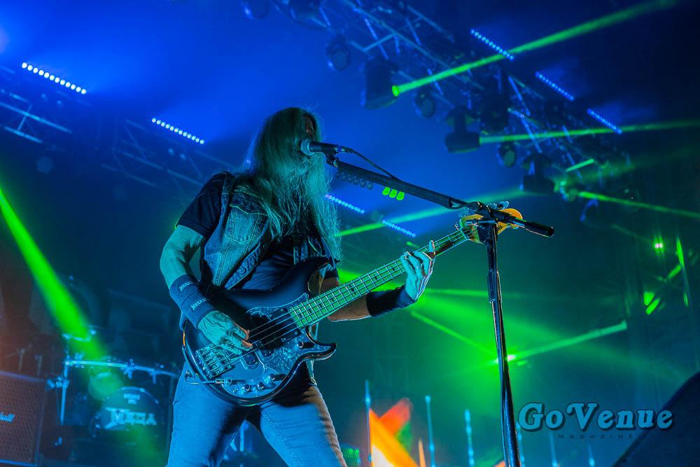 Megadeth-A7ii-247-of-263