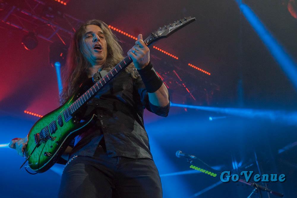 Megadeth-A7ii-57-of-263