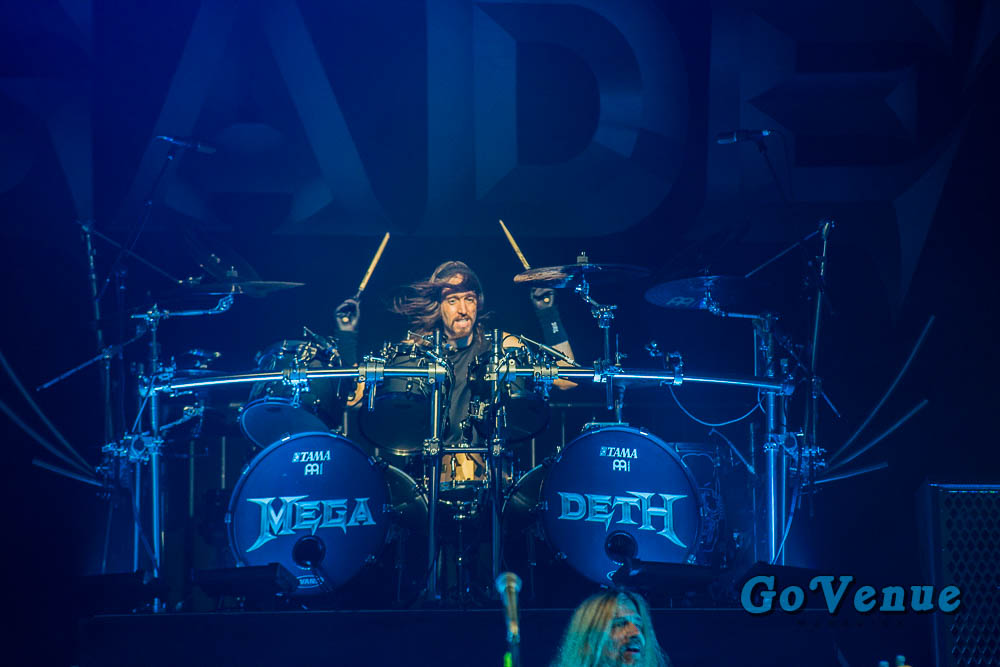 Megadeth-A7iir-231-of-317