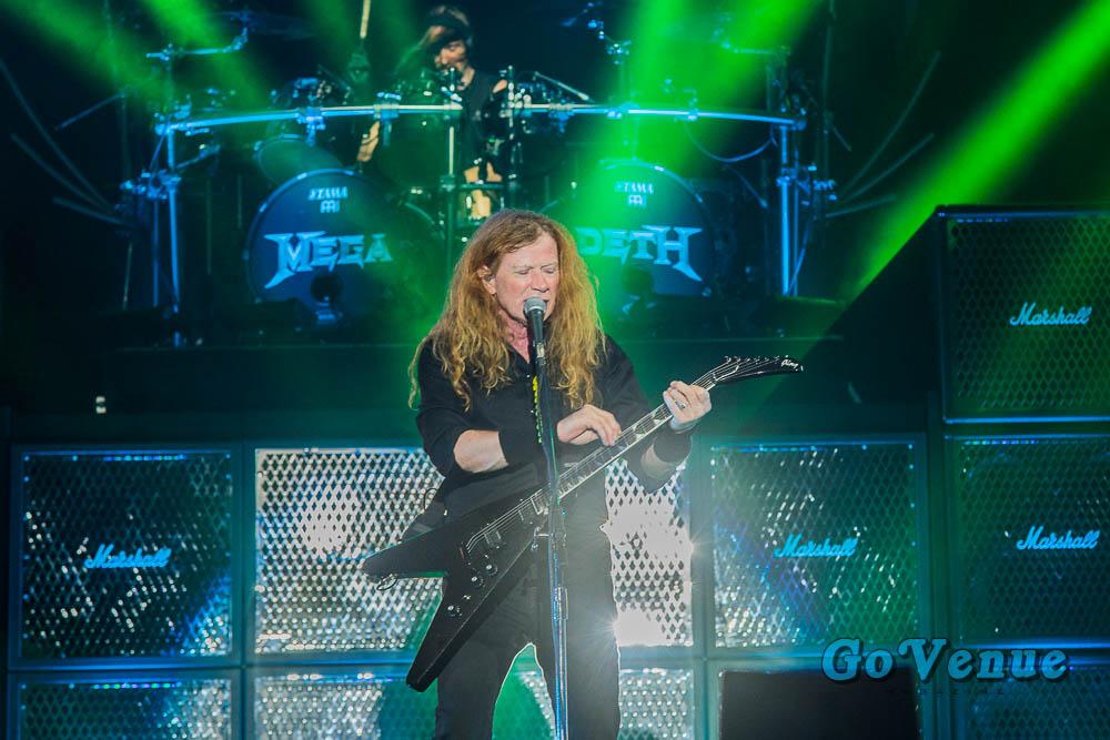 Megadeth-A7iir-301-of-317