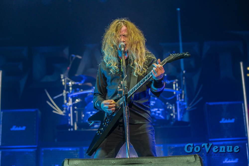 Megadeth-A7iir-62-of-317