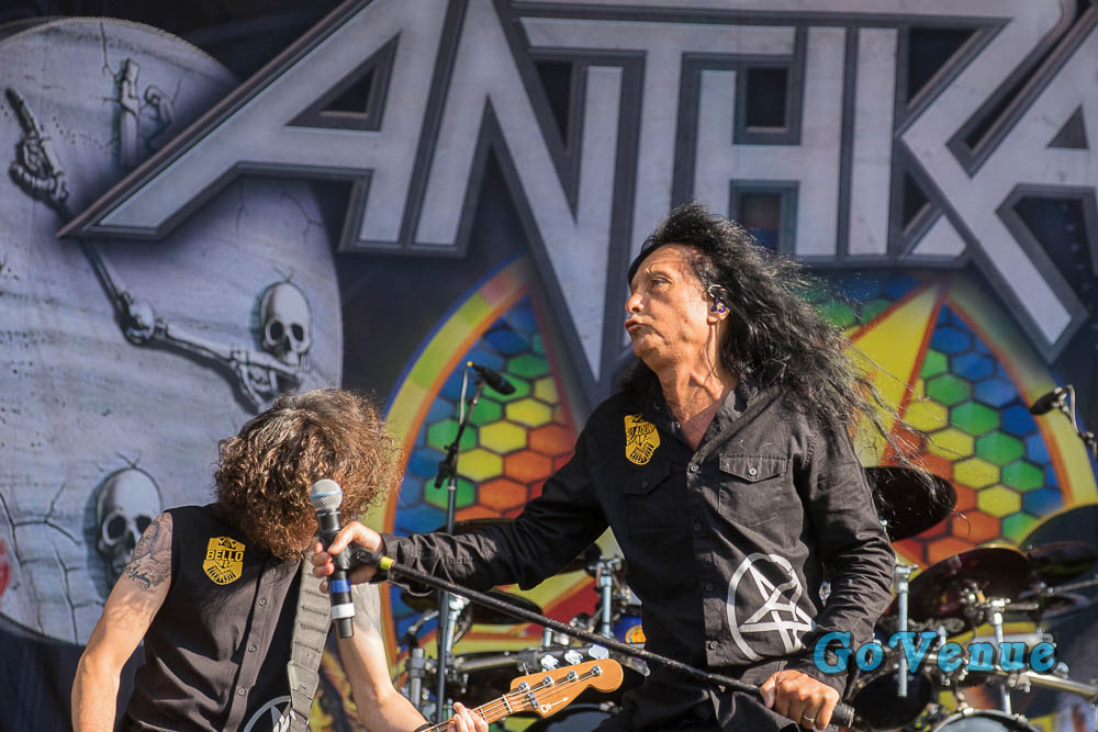 Anthrax-a7ii-27-of-183