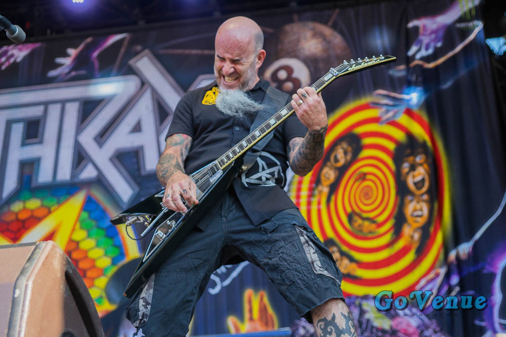Anthrax-a7ii-57-of-183