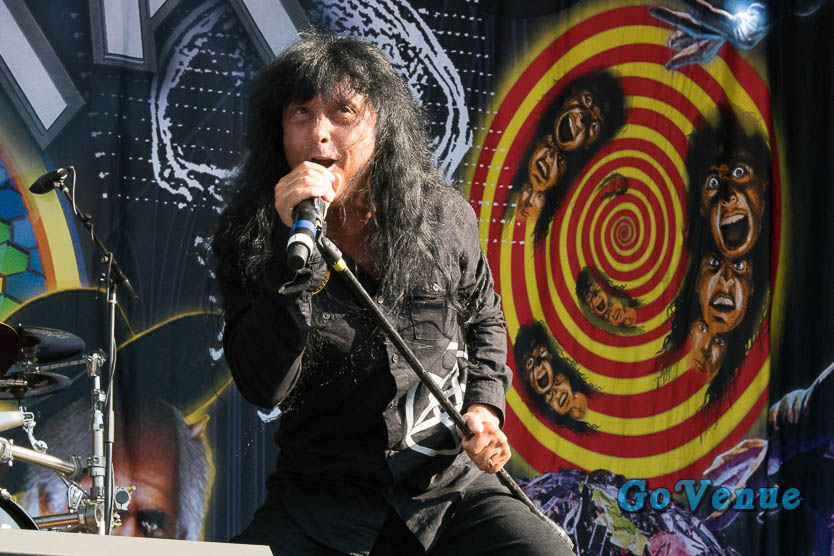 Anthrax-a7iir-11-of-163