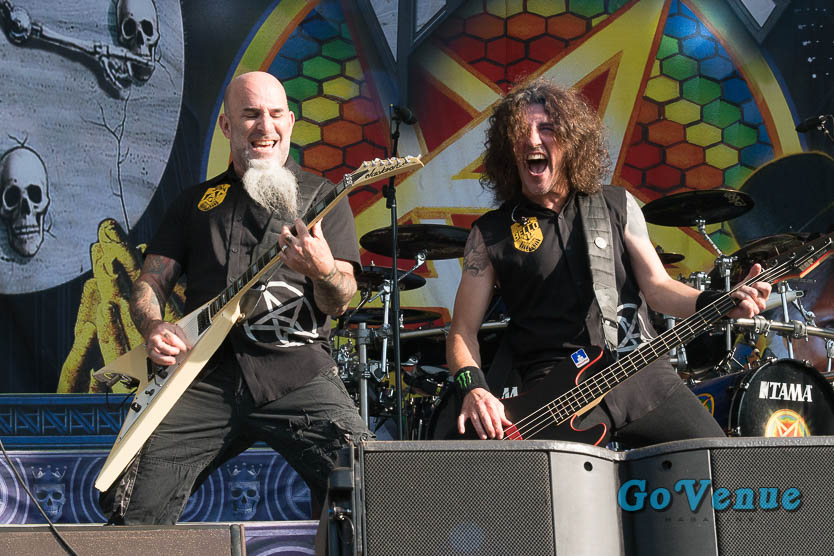 Anthrax-a7iir-134-of-163