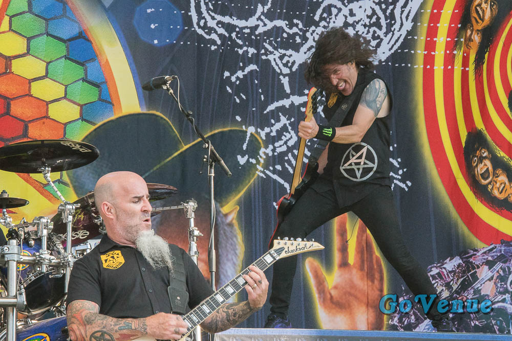 Anthrax-a7iir-151-of-163