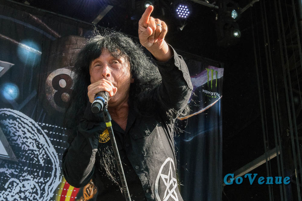 Anthrax-a7iir-36-of-163