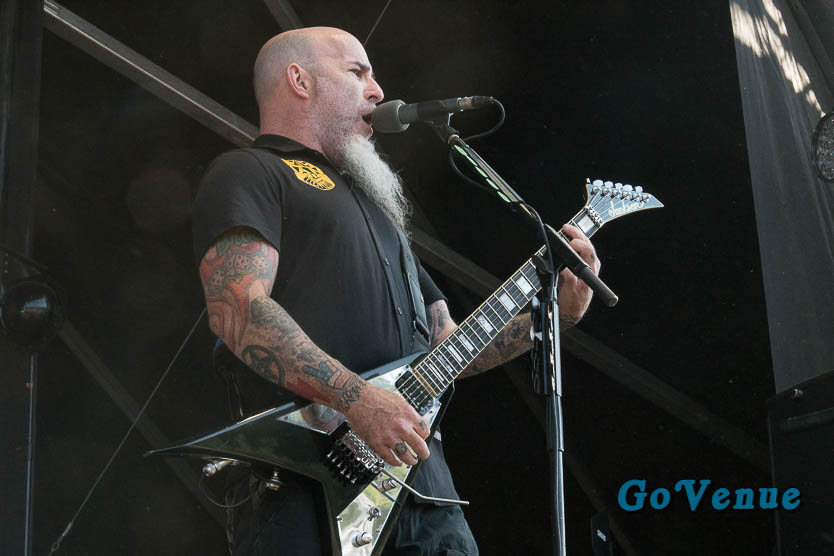 Anthrax-a7iir-50-of-163