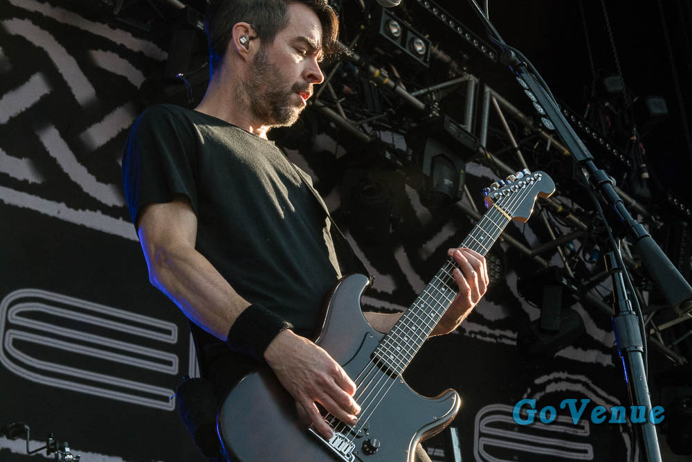 Chevelle-a7iir-27-of-77