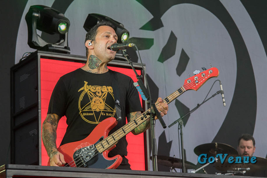 Rise-Against-a7iir-276-of-334