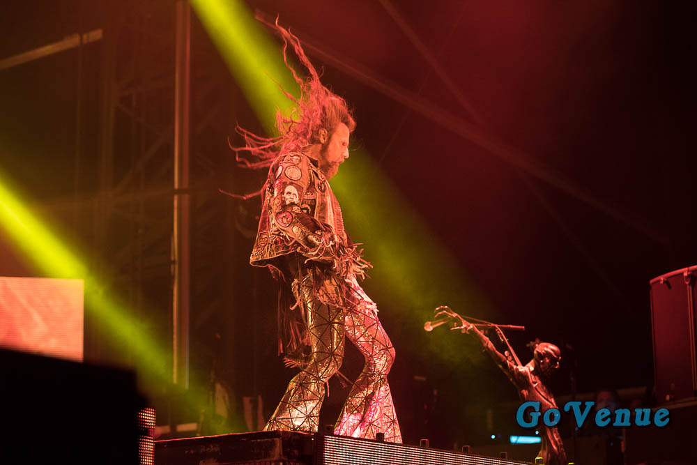 Rob-Zombie-a7iir-50-of-112