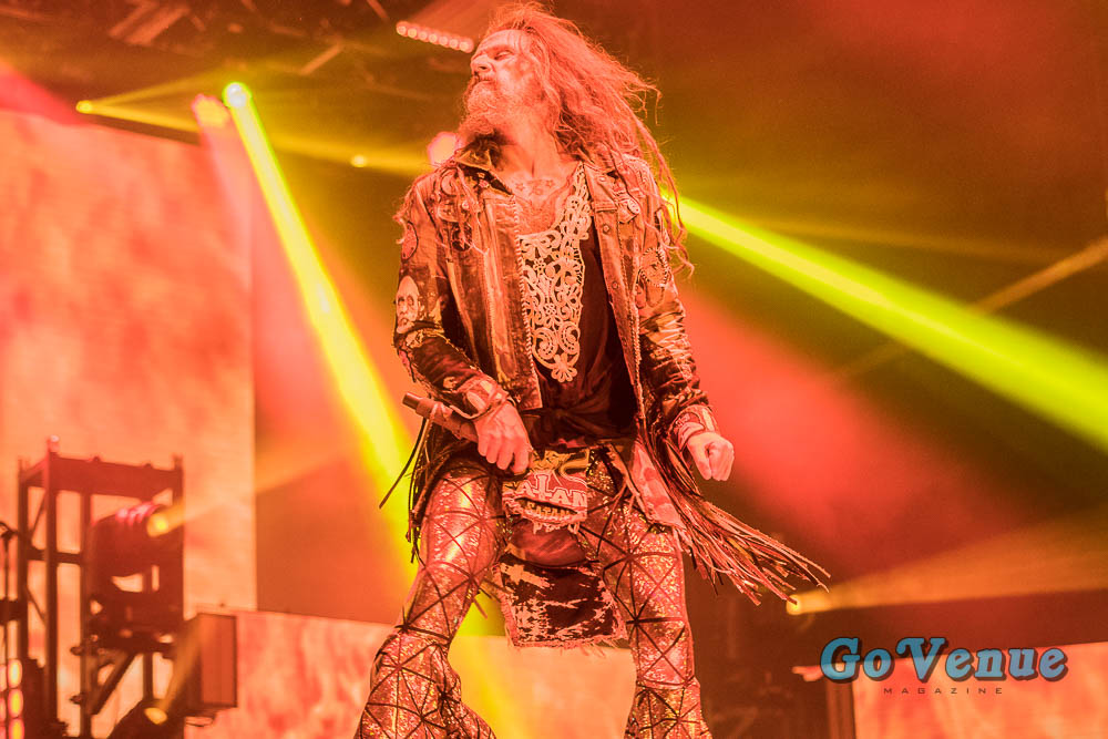 Rob-Zombie-a7iir-68-of-112