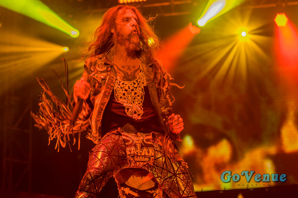 Rob-Zombie-a7iir-90-of-112