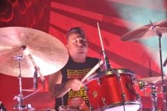 ClutchSevendust9-21-2018-Houston (8)