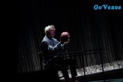 David Byrne 1