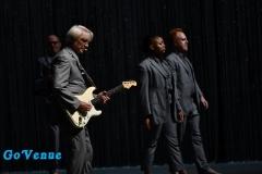 David Byrne 11