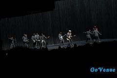 David Byrne 17