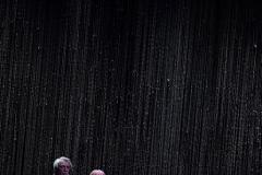 David Byrne 8