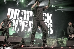 Dropkick Murphy's13