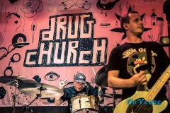 DrugChurch-8