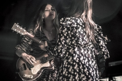 FirstAidKit-16