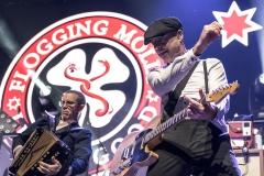 FloggingMolly10