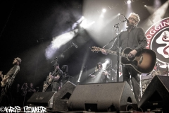 FloggingMolly12