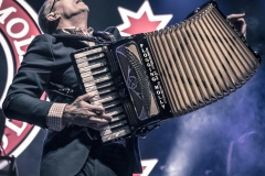 FloggingMolly13