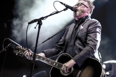 FloggingMolly3