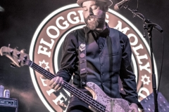 FloggingMolly6