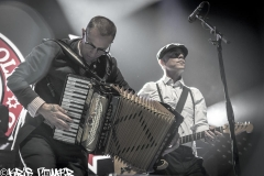 FloggingMolly9