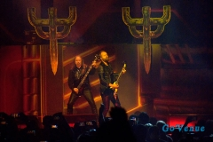 JudasPriest-April29-SmartFinancial-SugarlandTX-01