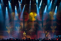 JudasPriest-April29-SmartFinancial-SugarlandTX-02