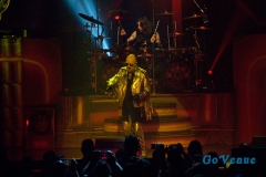 JudasPriest-April29-SmartFinancial-SugarlandTX-03