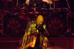 JudasPriest-April29-SmartFinancial-SugarlandTX-04
