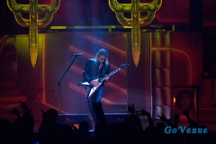 JudasPriest-April29-SmartFinancial-SugarlandTX-05