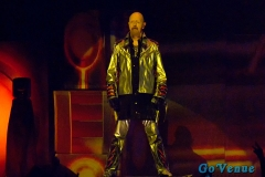 JudasPriest-April29-SmartFinancial-SugarlandTX-07