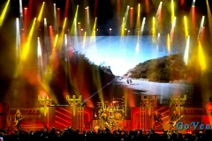 JudasPriest-April29-SmartFinancial-SugarlandTX-08