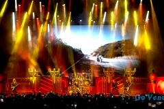 JudasPriest-April29-SmartFinancial-SugarlandTX-09