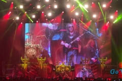 JudasPriest-April29-SmartFinancial-SugarlandTX-10