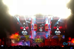 JudasPriest-April29-SmartFinancial-SugarlandTX-11