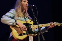 JuliaJacklin-2
